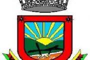 DECRETO MUNICIPAL N.º 029/2021, DE 27 DE FEVEREIRO DE 2021.