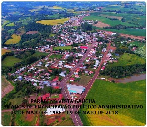 Fonte: vistagaucha-rs.com.br