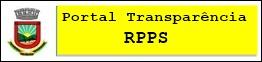 Transparência RPPS